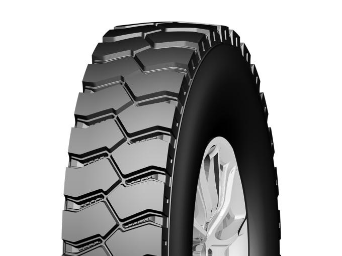 安进轮胎SK838