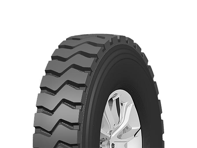 辛格轮胎SG635